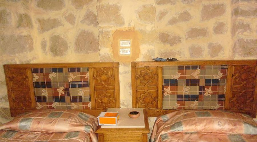 Aliyah Lodge Hotel-6 من 30 الصور