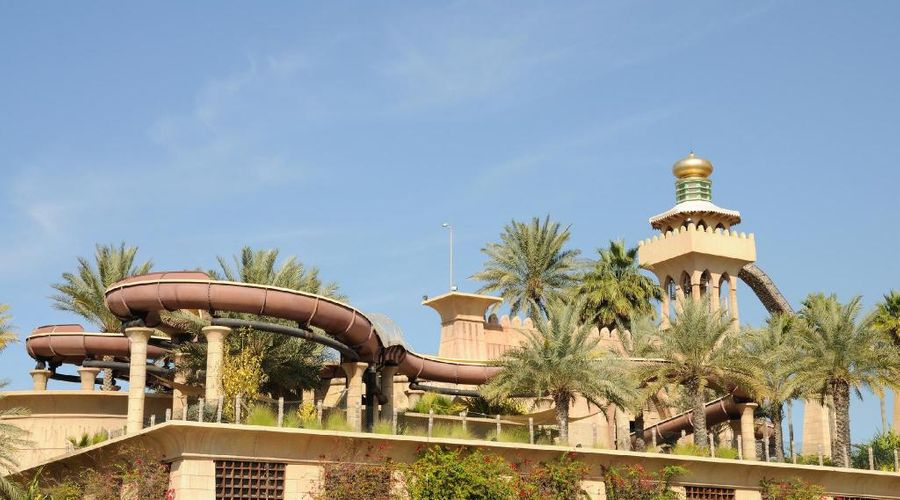 Golden Tulip Al Barsha Dubai-11 of 16 photos