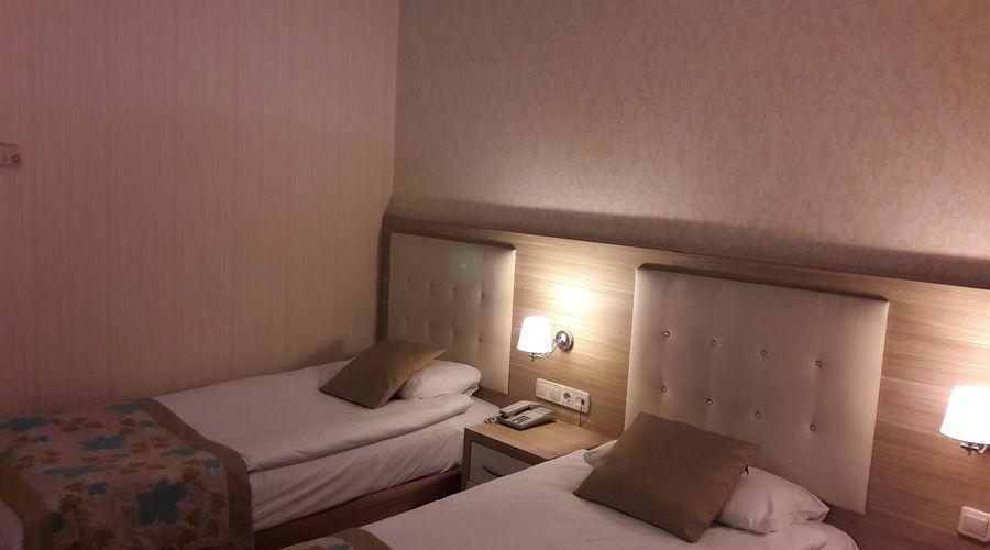 Cender Hotel-24 of 25 photos