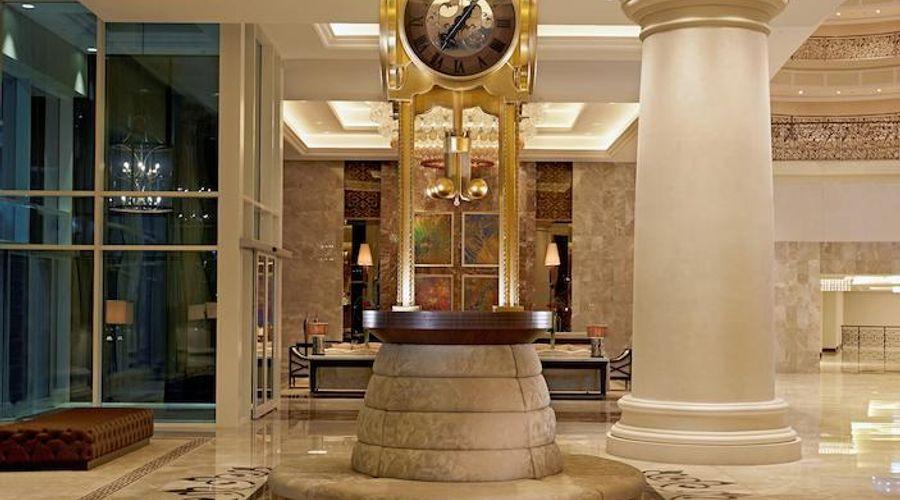 Waldorf Astoria Dubai Palm Jumeirah-20 of 37 photos