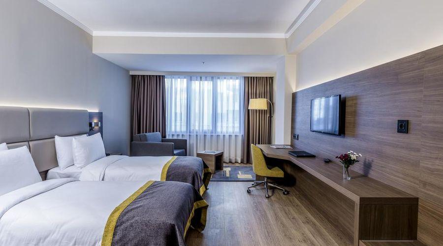 Nearport Hotel Sabiha Gokcen Airport-8 of 31 photos