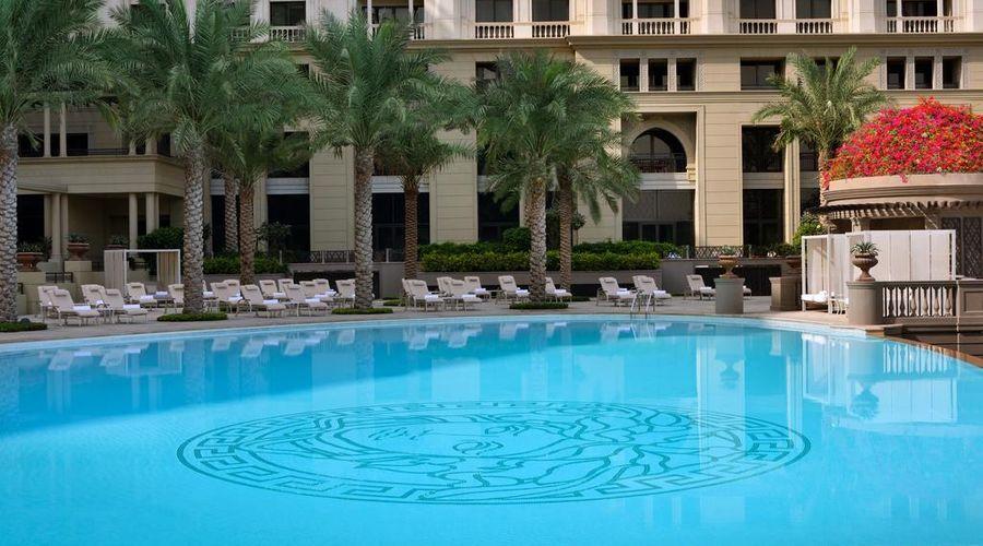 Palazzo Versace Dubai-7 of 35 photos