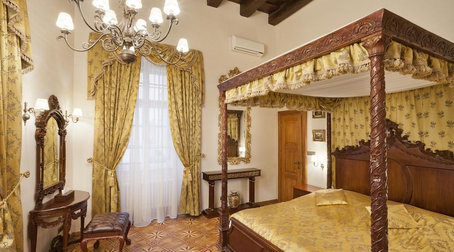 Hotel U Prince -10 of 34 photos