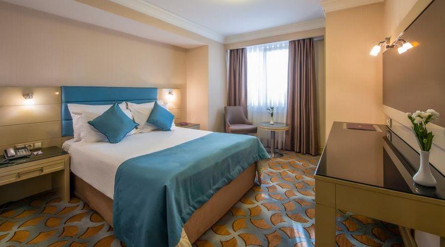 Amethyst Hotel-5 of 42 photos