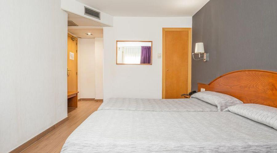 Hotel Cortes-30 من 30 الصور