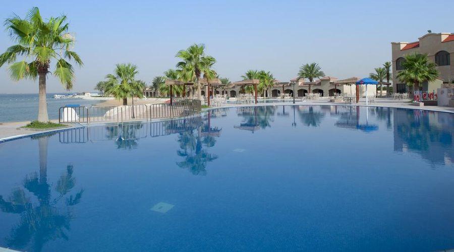 Holiday Inn Resort Half Moon Bay, an IHG Hotel-34 of 34 photos