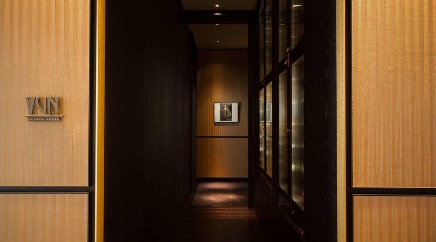 Park Hyatt Milano-5 of 31 photos