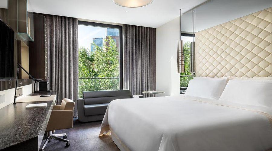 إكسيلسيور هوتل جاليا، أحد فنادق مجموعة لاكشري، ميلان-12 من 35 الصور