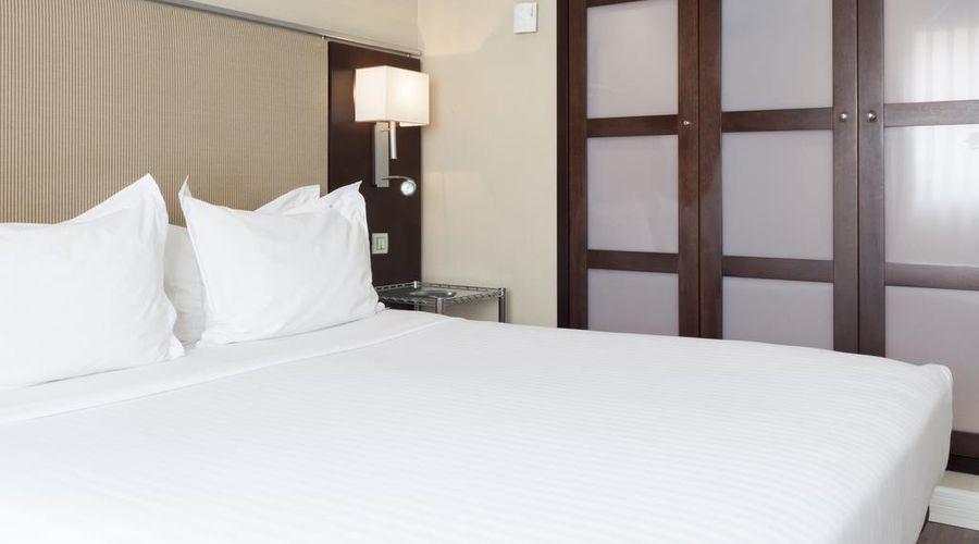 فندق إيه سي إيرلا-19 من 25 الصور