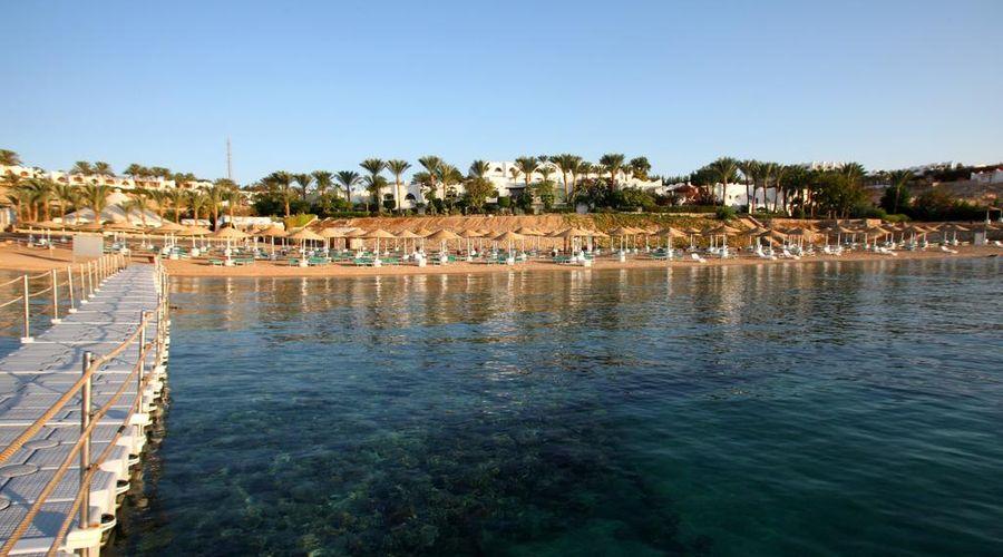 Domina Sultan Hotel & Resort-4 of 23 photos