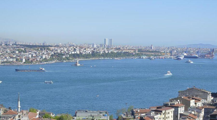 فندق إسطنبولين-36 من 41 الصور