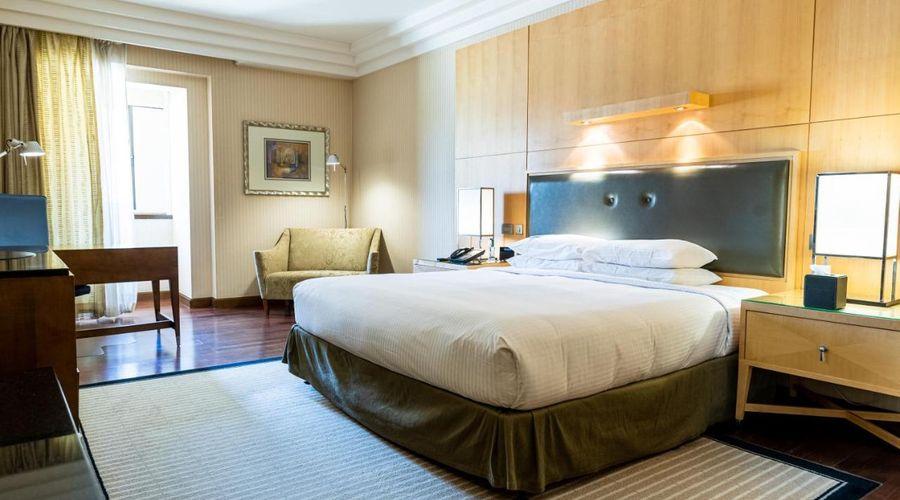InterContinental Riyadh, an IHG Hotel-25 of 38 photos
