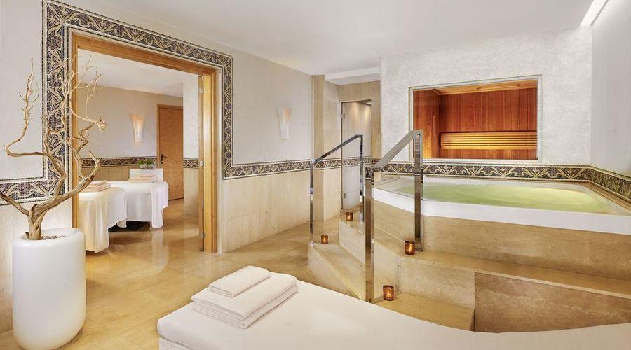 Hotel President Wilson, A Luxury Collection Hotel, Geneva-5 of 31 photos