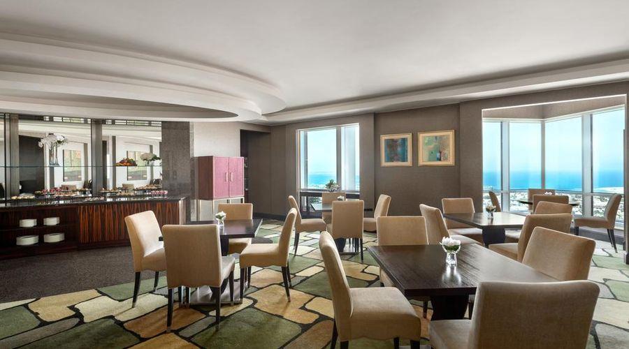 فندق شانجريلا دبي-22 من 31 الصور
