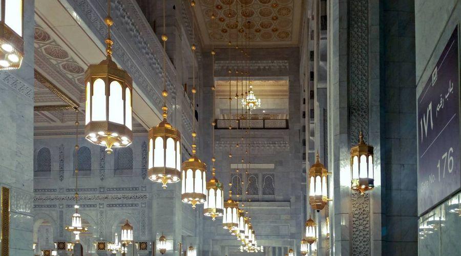 Anjum Makkah Hotel -19 of 31 photos