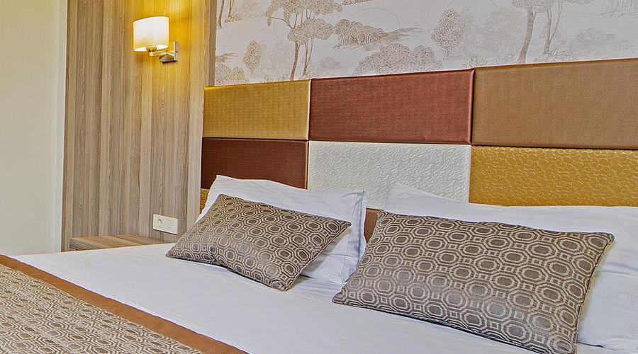 فندق اريا بيرا-2 من 20 الصور