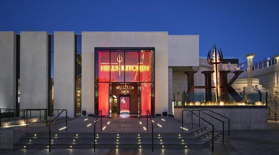 Caesars Palace - Resort & Casino-12 of 25 photos
