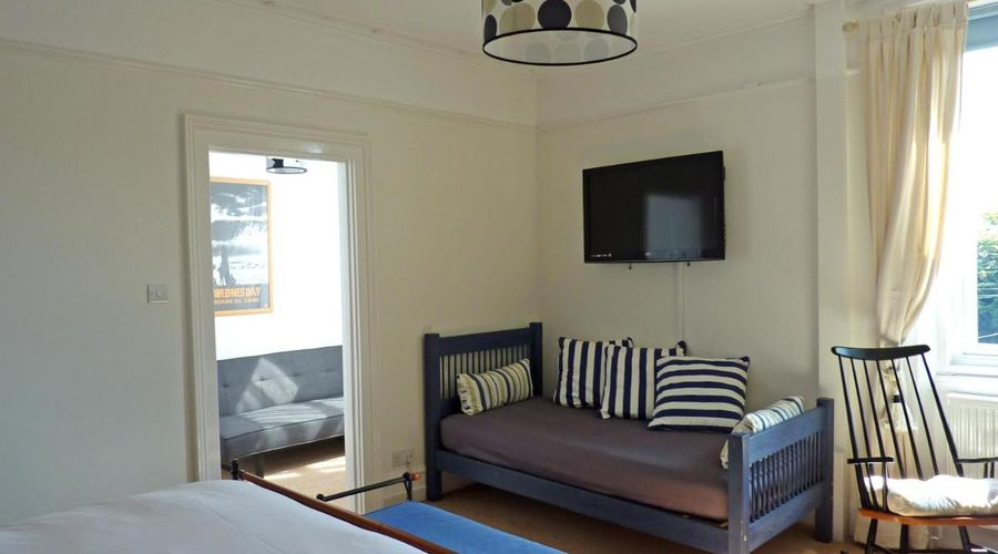 Broadstairs House Boutique B&B By The Sea-18 of 41 photos
