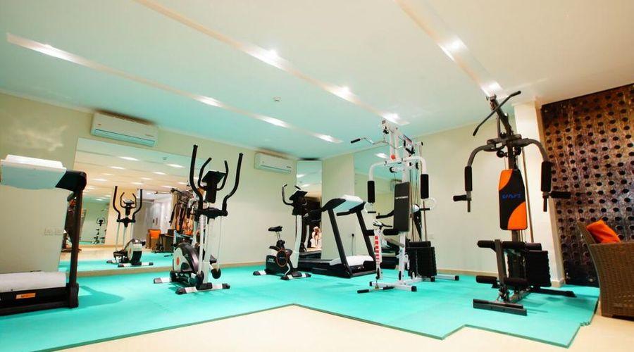 المهيدب السليمانيه المستشفى العسكرى-5 من 36 الصور