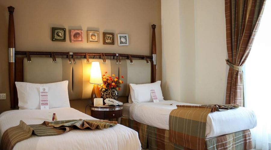 Retaj Hotel-10 of 40 photos
