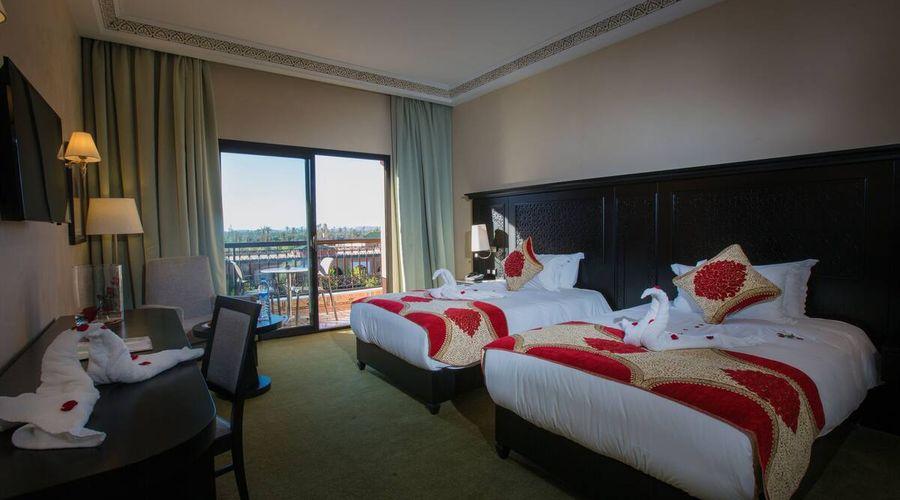 Hotel Riad Ennakhil & SPA-33 of 39 photos