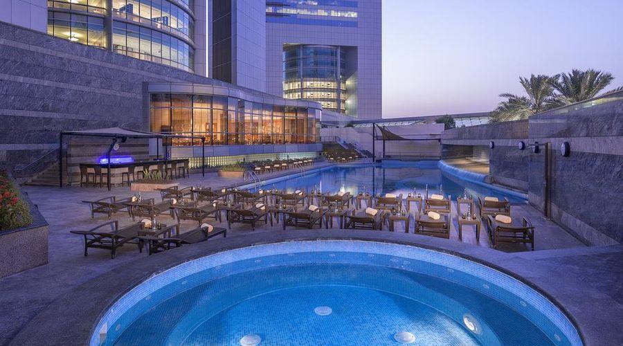 جميرا أبراج الإمارات -1 من 23 الصور