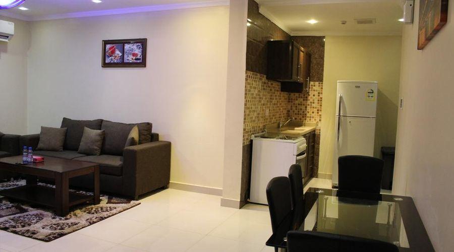 مسكن الضيافة للوحدات السكنية-1 من 38 الصور