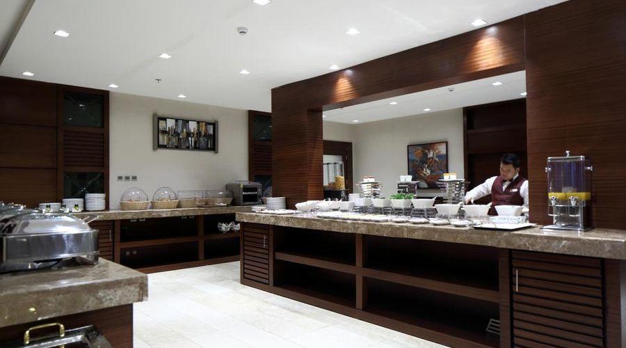 Intour Al Khafji Hotel -26 of 40 photos