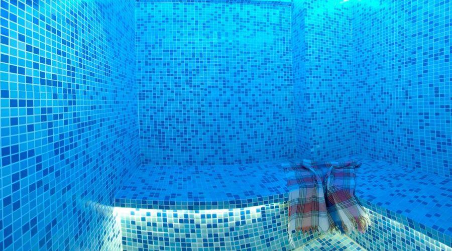 فندق ناندا-22 من 29 الصور