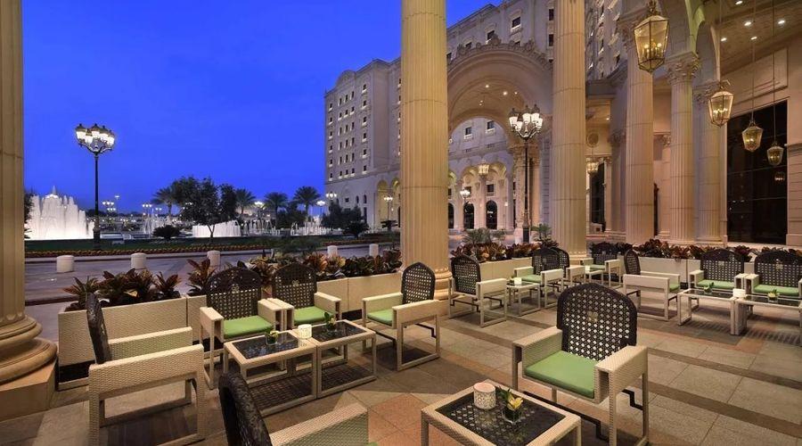 فندق ريتز كارلتون الرياض-14 من 37 الصور