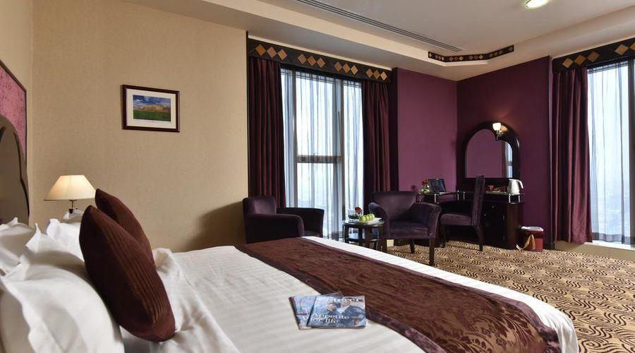 فندق أوالف انترناشيونال-8 من 33 الصور