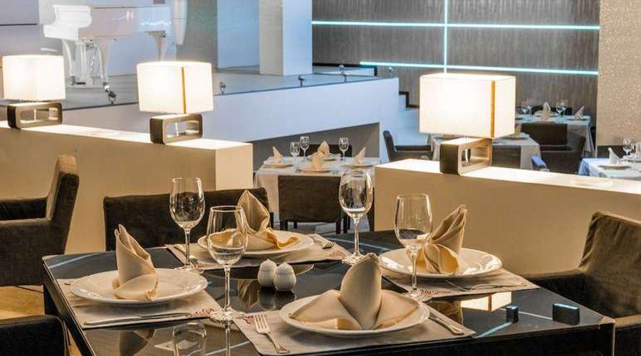 Ramada Hotel & Suites Baku-14 of 30 photos