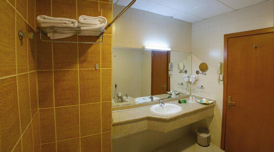 فندق الماسة بلس-14 من 20 الصور