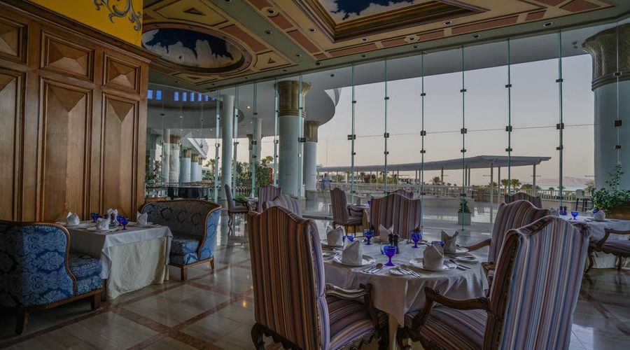 Royal Monte Carlo Sharm Villas & Suites (Adults Only)-Ultra All Inclusive -23 of 36 photos