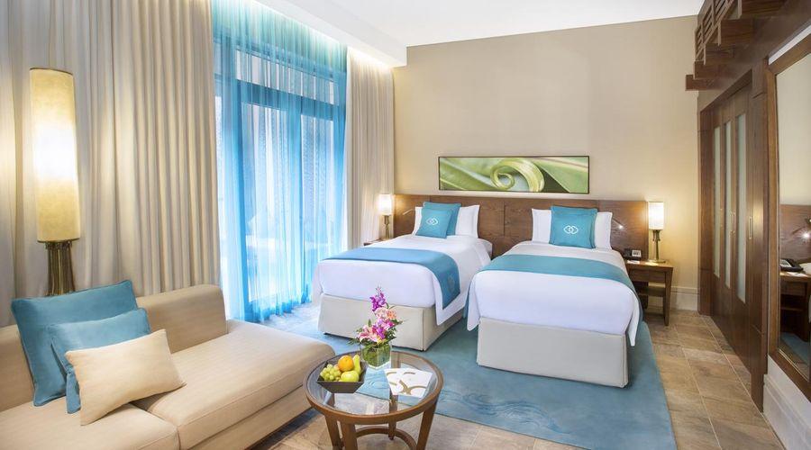 Sofitel Dubai The Palm Resort & Spa-17 of 35 photos