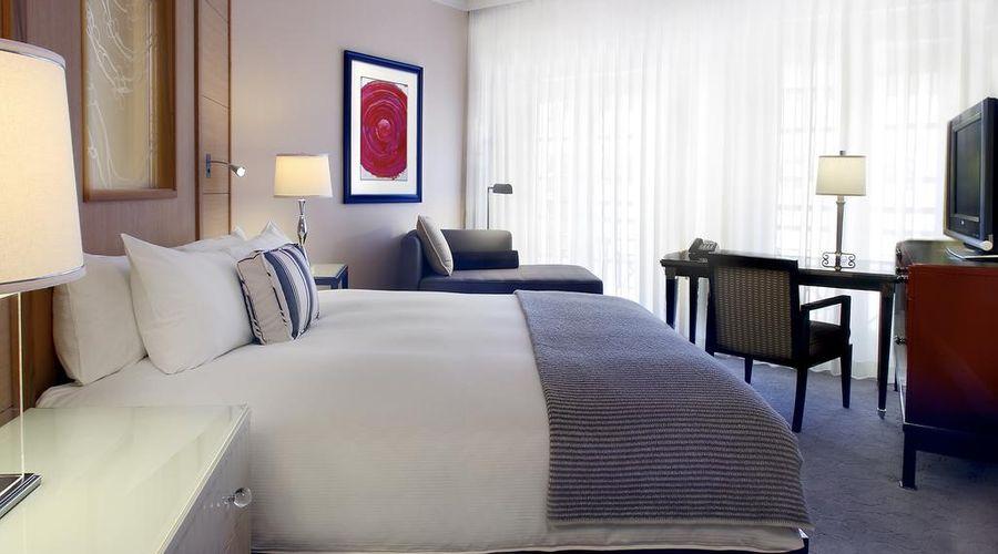 فندق سوفيتل لوس انجليس في بيفرلي هيلز-29 من 37 الصور
