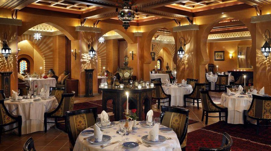 One&Only Royal Mirage Resort Dubai at Jumeirah Beach -26 of 36 photos