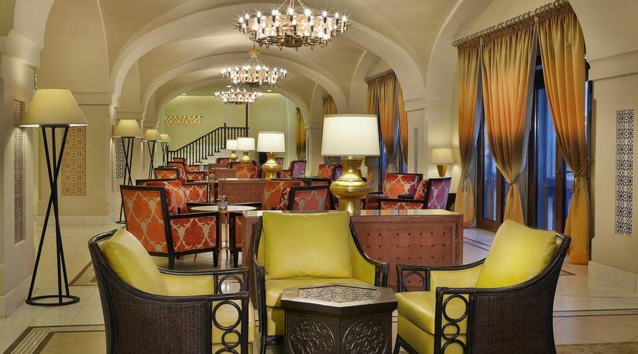 فندق أنجم مكة-4 من 35 الصور