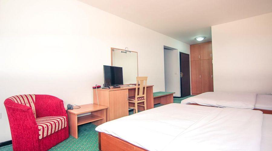 Hotel Grand-9 of 43 photos