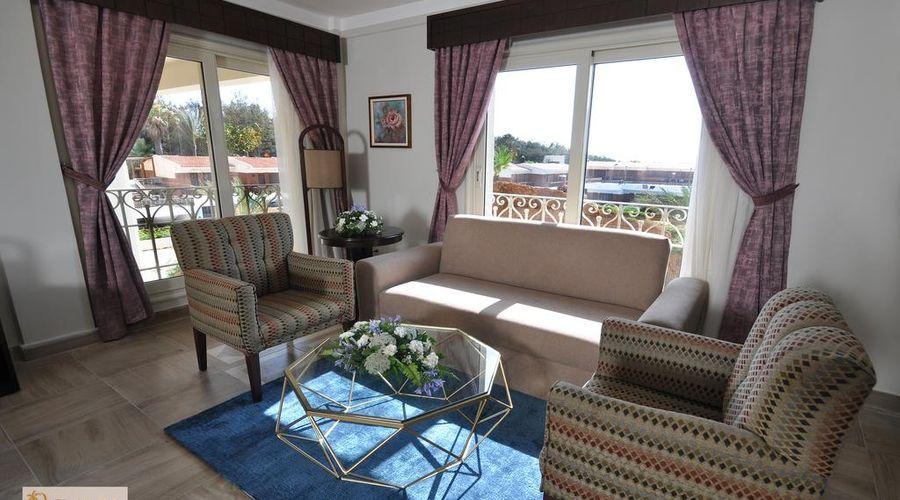 Palma Inn Resort-5 of 26 photos