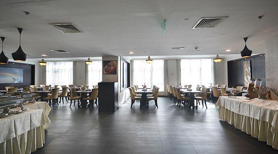 Aryana Hotel-31 of 39 photos