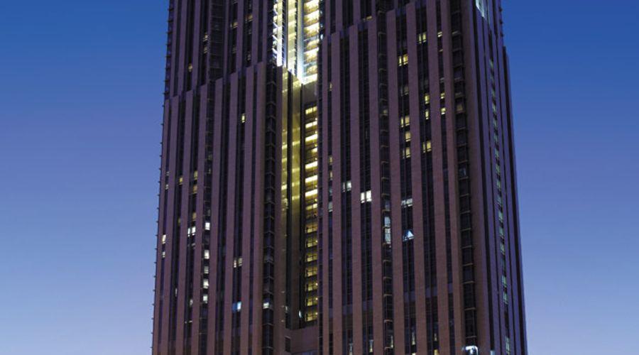 فندق شانجريلا دبي-1 من 31 الصور