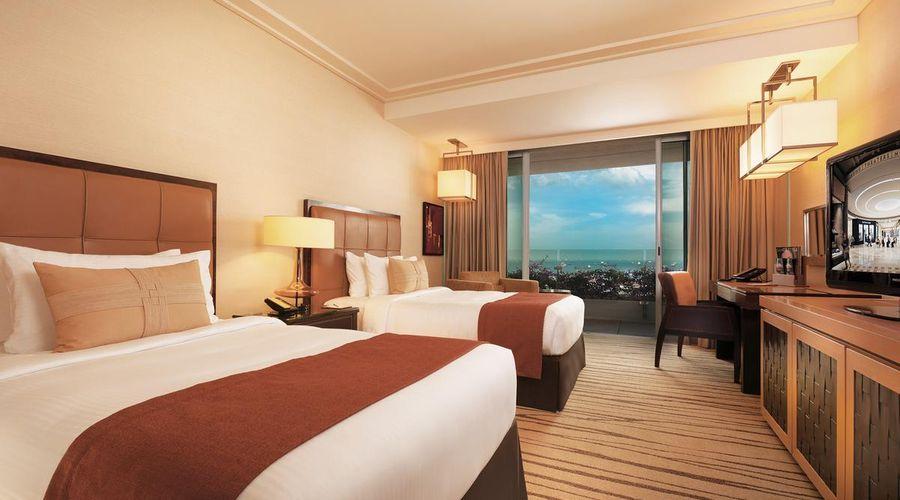 Marina Bay Sands-12 of 37 photos