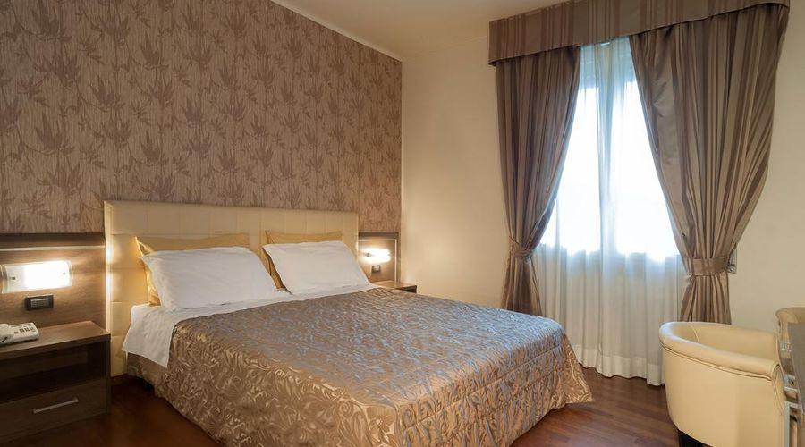 فندق ميلانو بالمانوفا-26 من 32 الصور