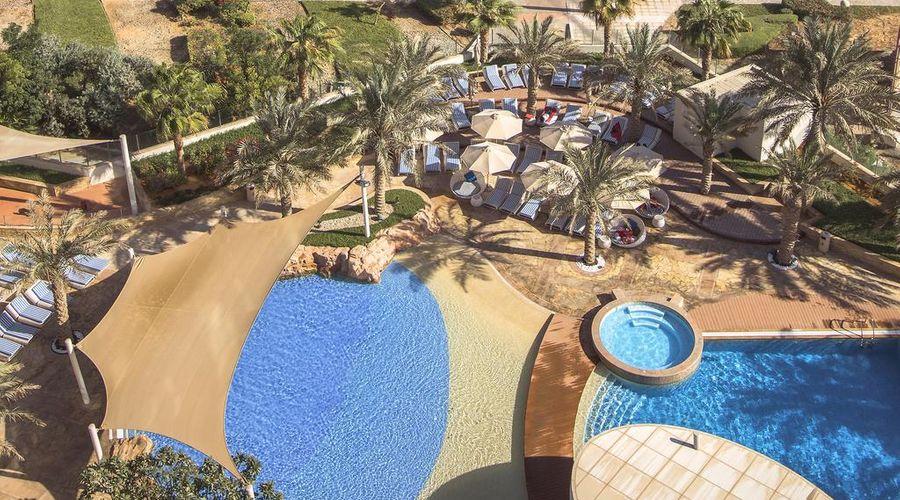 جزيرة ياس روتانا أبو ظبي -1 من 30 الصور