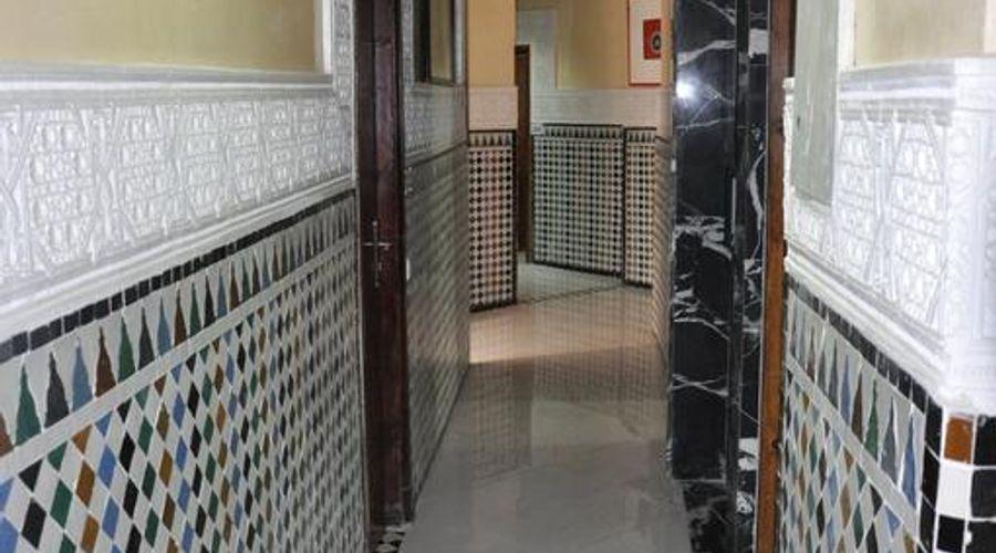 فندق كوليزيه-5 من 26 الصور