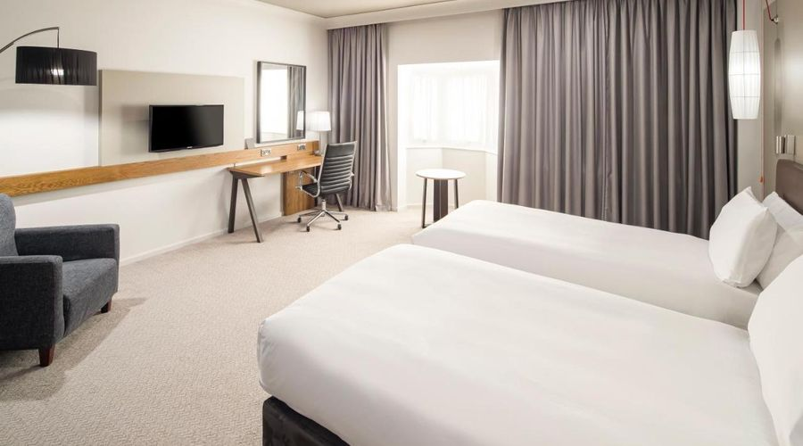 Crowne Plaza Solihull, an IHG Hotel-30 of 38 photos