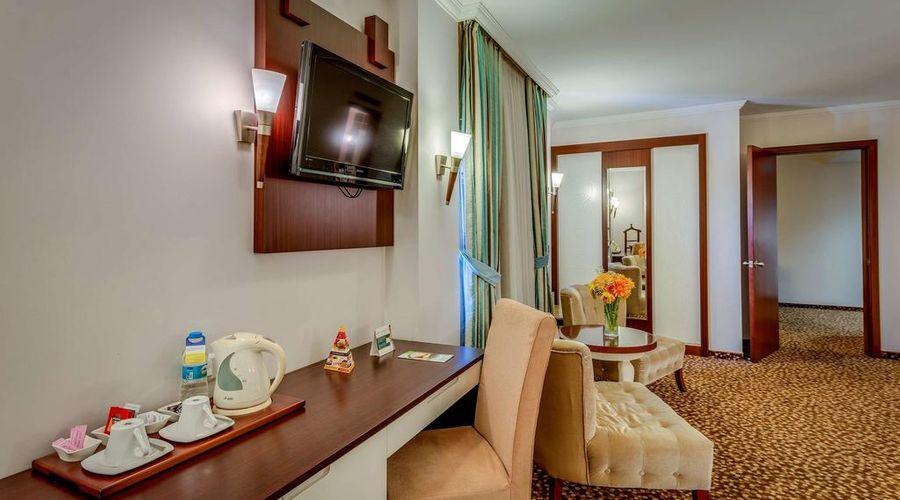 Best Western Plus Khan Hotel-25 of 32 photos