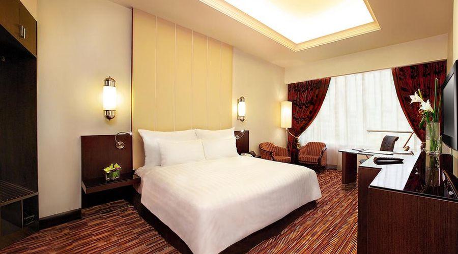 فندق وسبا صن واي ريزورت-11 من 32 الصور
