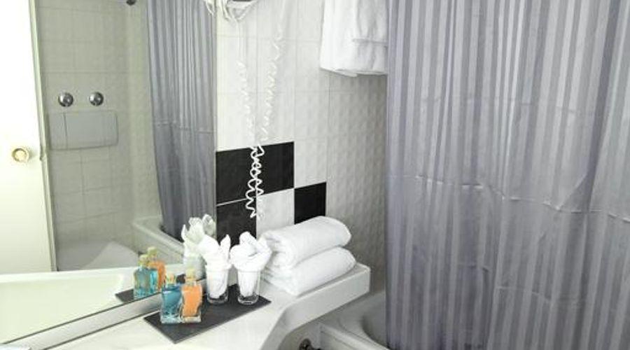 فندق فالكنتروم-15 من 35 الصور